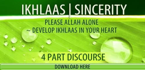 IKHLAAS.2014.banner