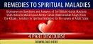 SPIRITUAL.MALADIES.BANNER