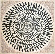laa.calligraphy