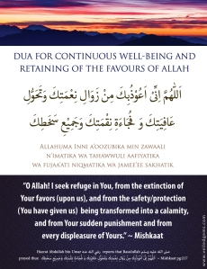 veiledgems.com.Dua.For.Continuous.Well.Being