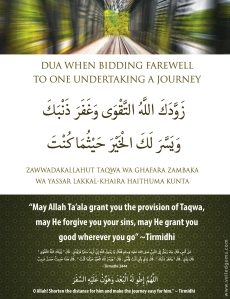 veiledgems.com.Dua.Journey
