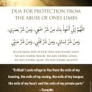 veiledgems.com.Dua.Protection.from.Abuse.Ones.Limbs