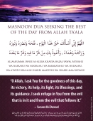veiledgems.com.Dua.Seeking.Best.of.Day.from.Allah