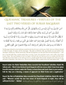 veiledgems.com.Quraanic.Treasure.Surah.Baqarah
