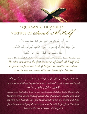 Veiledgems.com.Quraanic.Treasure.Surah.Kahf