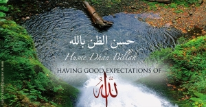 husn-dhan-billah-www-veiledgems-com