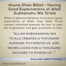 ml-naeem-motala-sb-spiritualadvices5