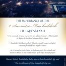 2-sunnat-e-muakaddah-of-fajr-salaah