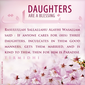 veiledgems-daughters-are-a-blessing