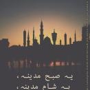 veiledgems-com-medinah-shareef
